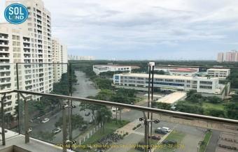 CĂN HỘ   RIVERPARK PREMIER - 2 PHÒNG NGỦ (S299)